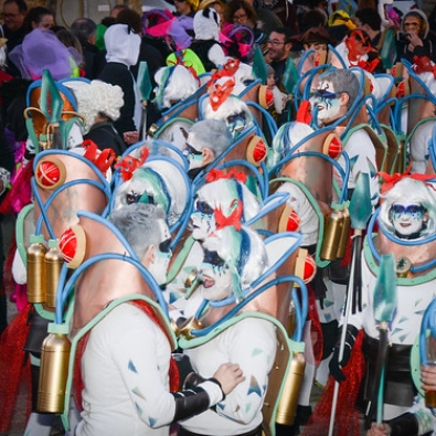 """CARNAVAL240 • <a style=""""font-size:0.8em;"""" href=""""http://www.flickr.com/photos/148612264@N07/40240098841/"""" target=""""_blank"""">View on Flickr</a>"""