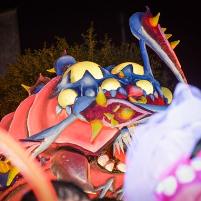 """CARNAVAL753 • <a style=""""font-size:0.8em;"""" href=""""http://www.flickr.com/photos/148612264@N07/40240616511/"""" target=""""_blank"""">View on Flickr</a>"""