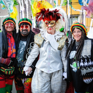 """CARNAVAL215 • <a style=""""font-size:0.8em;"""" href=""""http://www.flickr.com/photos/148612264@N07/25368981387/"""" target=""""_blank"""">View on Flickr</a>"""