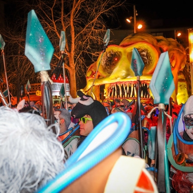 """CARNAVAL790 • <a style=""""font-size:0.8em;"""" href=""""http://www.flickr.com/photos/148612264@N07/40240555291/"""" target=""""_blank"""">View on Flickr</a>"""