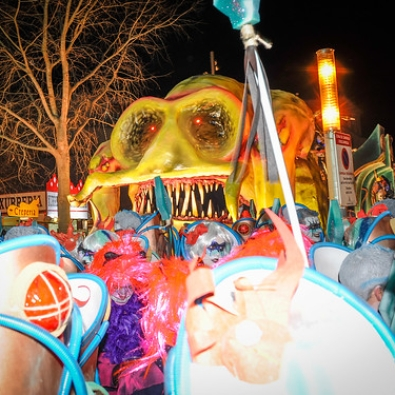 """CARNAVAL791 • <a style=""""font-size:0.8em;"""" href=""""http://www.flickr.com/photos/148612264@N07/39342936455/"""" target=""""_blank"""">View on Flickr</a>"""