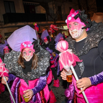 """CARNAVAL752 • <a style=""""font-size:0.8em;"""" href=""""http://www.flickr.com/photos/148612264@N07/25369357617/"""" target=""""_blank"""">View on Flickr</a>"""
