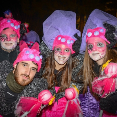 """CARNAVAL740 • <a style=""""font-size:0.8em;"""" href=""""http://www.flickr.com/photos/148612264@N07/40240590621/"""" target=""""_blank"""">View on Flickr</a>"""