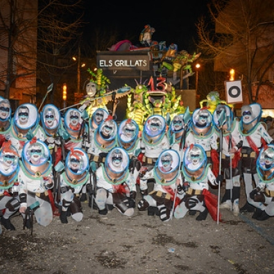 """CARNAVAL783 • <a style=""""font-size:0.8em;"""" href=""""http://www.flickr.com/photos/148612264@N07/40240558201/"""" target=""""_blank"""">View on Flickr</a>"""