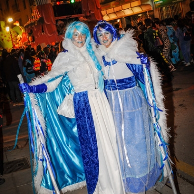 """CARNAVAL812 • <a style=""""font-size:0.8em;"""" href=""""http://www.flickr.com/photos/148612264@N07/38429761040/"""" target=""""_blank"""">View on Flickr</a>"""
