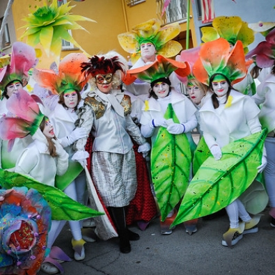 """CARNAVAL210 • <a style=""""font-size:0.8em;"""" href=""""http://www.flickr.com/photos/148612264@N07/38429305110/"""" target=""""_blank"""">View on Flickr</a>"""