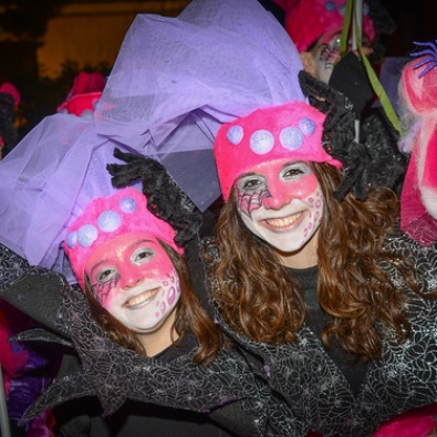 """CARNAVAL739 • <a style=""""font-size:0.8em;"""" href=""""http://www.flickr.com/photos/148612264@N07/40240590951/"""" target=""""_blank"""">View on Flickr</a>"""