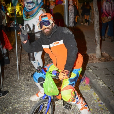 """CARNAVAL780 • <a style=""""font-size:0.8em;"""" href=""""http://www.flickr.com/photos/148612264@N07/39342948905/"""" target=""""_blank"""">View on Flickr</a>"""