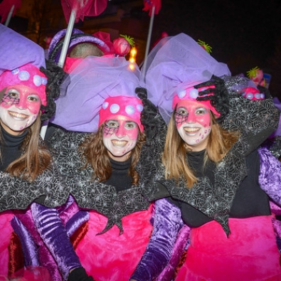 """CARNAVAL734 • <a style=""""font-size:0.8em;"""" href=""""http://www.flickr.com/photos/148612264@N07/38429784710/"""" target=""""_blank"""">View on Flickr</a>"""