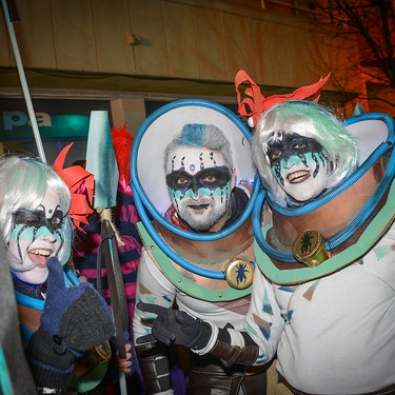 """CARNAVAL807 • <a style=""""font-size:0.8em;"""" href=""""http://www.flickr.com/photos/148612264@N07/26368098258/"""" target=""""_blank"""">View on Flickr</a>"""