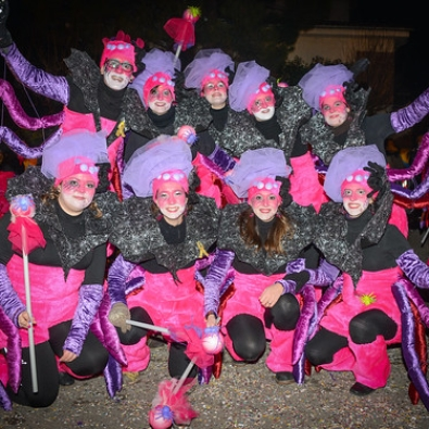 """CARNAVAL772 • <a style=""""font-size:0.8em;"""" href=""""http://www.flickr.com/photos/148612264@N07/40240569231/"""" target=""""_blank"""">View on Flickr</a>"""