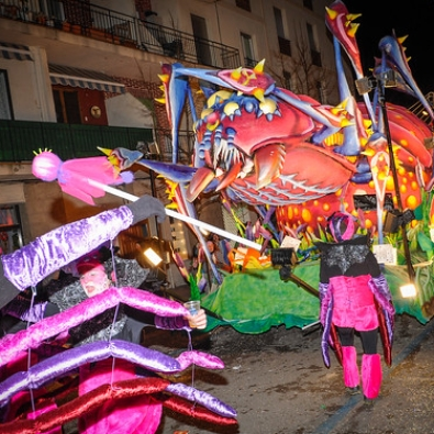 """CARNAVAL763 • <a style=""""font-size:0.8em;"""" href=""""http://www.flickr.com/photos/148612264@N07/40240574761/"""" target=""""_blank"""">View on Flickr</a>"""