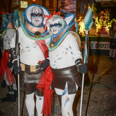 """CARNAVAL778 • <a style=""""font-size:0.8em;"""" href=""""http://www.flickr.com/photos/148612264@N07/39342953105/"""" target=""""_blank"""">View on Flickr</a>"""