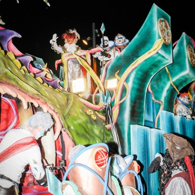 """CARNAVAL800 • <a style=""""font-size:0.8em;"""" href=""""http://www.flickr.com/photos/148612264@N07/39529803134/"""" target=""""_blank"""">View on Flickr</a>"""