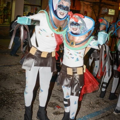 """CARNAVAL779 • <a style=""""font-size:0.8em;"""" href=""""http://www.flickr.com/photos/148612264@N07/39342950465/"""" target=""""_blank"""">View on Flickr</a>"""