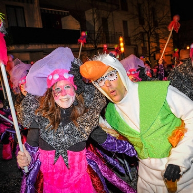 """CARNAVAL751 • <a style=""""font-size:0.8em;"""" href=""""http://www.flickr.com/photos/148612264@N07/40240584061/"""" target=""""_blank"""">View on Flickr</a>"""