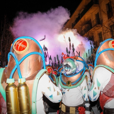 """CARNAVAL792 • <a style=""""font-size:0.8em;"""" href=""""http://www.flickr.com/photos/148612264@N07/40240554901/"""" target=""""_blank"""">View on Flickr</a>"""