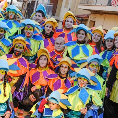 """CARNAVAL204 • <a style=""""font-size:0.8em;"""" href=""""http://www.flickr.com/photos/148612264@N07/48934682453/"""" target=""""_blank"""">View on Flickr</a>"""