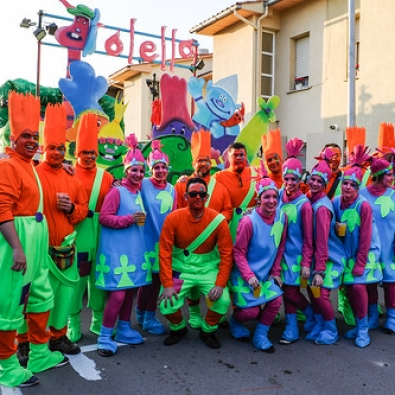"""CARNAVAL167 • <a style=""""font-size:0.8em;"""" href=""""http://www.flickr.com/photos/148612264@N07/48934686243/"""" target=""""_blank"""">View on Flickr</a>"""