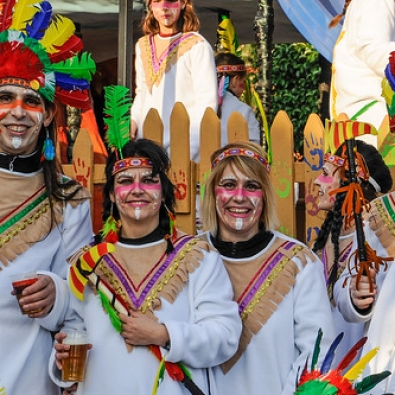 """CARNAVAL132 • <a style=""""font-size:0.8em;"""" href=""""http://www.flickr.com/photos/148612264@N07/48934688723/"""" target=""""_blank"""">View on Flickr</a>"""