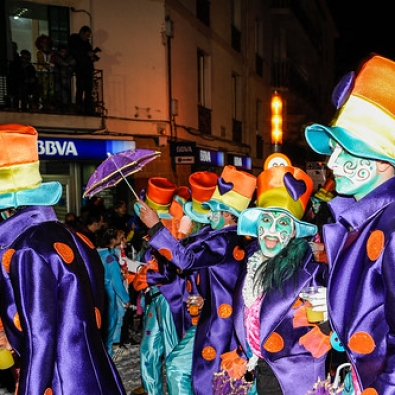"""CARNAVAL436 • <a style=""""font-size:0.8em;"""" href=""""http://www.flickr.com/photos/148612264@N07/48934721203/"""" target=""""_blank"""">View on Flickr</a>"""