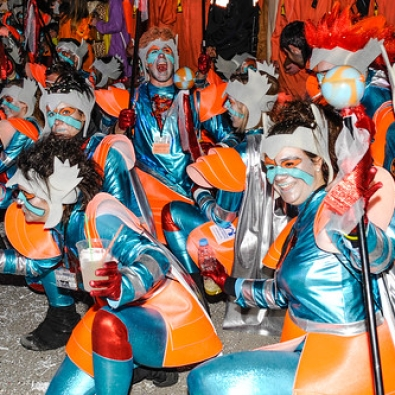 "CARNAVAL398 • <a style=""font-size:0.8em;"" href=""http://www.flickr.com/photos/148612264@N07/48934722463/"" target=""_blank"">View on Flickr</a>"