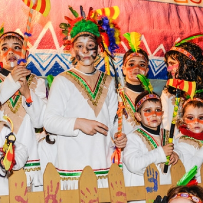 "CARNAVAL387 • <a style=""font-size:0.8em;"" href=""http://www.flickr.com/photos/148612264@N07/48934723053/"" target=""_blank"">View on Flickr</a>"