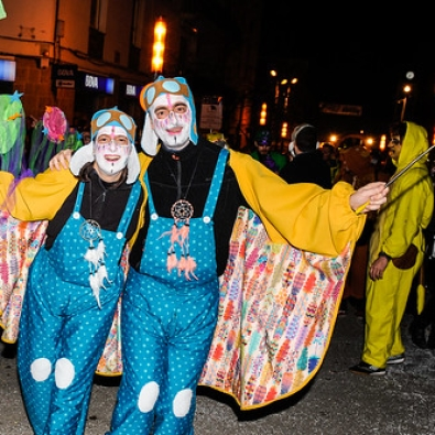 """CARNAVAL347 • <a style=""""font-size:0.8em;"""" href=""""http://www.flickr.com/photos/148612264@N07/48934724793/"""" target=""""_blank"""">View on Flickr</a>"""