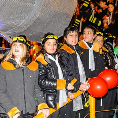 """CARNAVAL326 • <a style=""""font-size:0.8em;"""" href=""""http://www.flickr.com/photos/148612264@N07/48934726018/"""" target=""""_blank"""">View on Flickr</a>"""