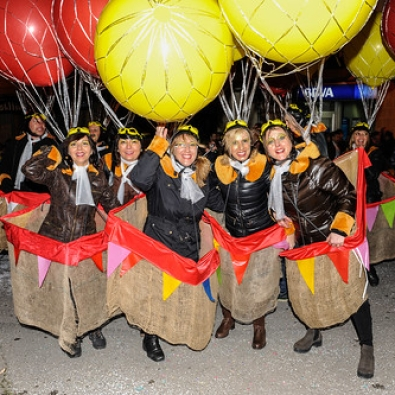 """CARNAVAL315 • <a style=""""font-size:0.8em;"""" href=""""http://www.flickr.com/photos/148612264@N07/48934726493/"""" target=""""_blank"""">View on Flickr</a>"""