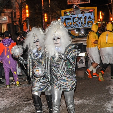 """CARNAVAL296 • <a style=""""font-size:0.8em;"""" href=""""http://www.flickr.com/photos/148612264@N07/48934736193/"""" target=""""_blank"""">View on Flickr</a>"""