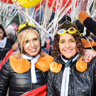 """CARNAVAL233 • <a style=""""font-size:0.8em;"""" href=""""http://www.flickr.com/photos/148612264@N07/48935222971/"""" target=""""_blank"""">View on Flickr</a>"""