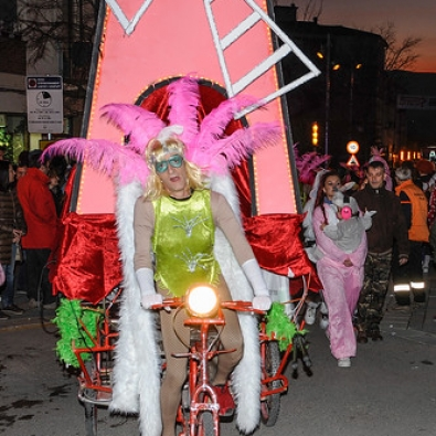 "CARNAVAL250 • <a style=""font-size:0.8em;"" href=""http://www.flickr.com/photos/148612264@N07/48935224251/"" target=""_blank"">View on Flickr</a>"