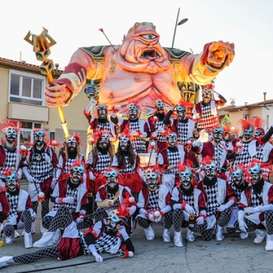 "CARNAVAL226 • <a style=""font-size:0.8em;"" href=""http://www.flickr.com/photos/148612264@N07/48935225426/"" target=""_blank"">View on Flickr</a>"