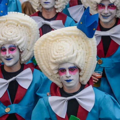 """CARNAVAL188 • <a style=""""font-size:0.8em;"""" href=""""http://www.flickr.com/photos/148612264@N07/48935228436/"""" target=""""_blank"""">View on Flickr</a>"""