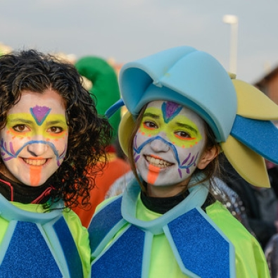 """CARNAVAL172 • <a style=""""font-size:0.8em;"""" href=""""http://www.flickr.com/photos/148612264@N07/48935230156/"""" target=""""_blank"""">View on Flickr</a>"""