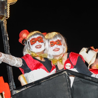 """CARNAVAL485 • <a style=""""font-size:0.8em;"""" href=""""http://www.flickr.com/photos/148612264@N07/48935262501/"""" target=""""_blank"""">View on Flickr</a>"""