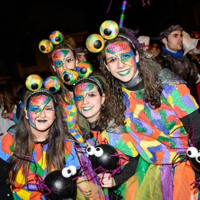 """CARNAVAL476 • <a style=""""font-size:0.8em;"""" href=""""http://www.flickr.com/photos/148612264@N07/48935263506/"""" target=""""_blank"""">View on Flickr</a>"""