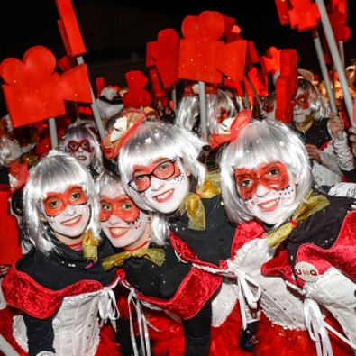 """CARNAVAL468 • <a style=""""font-size:0.8em;"""" href=""""http://www.flickr.com/photos/148612264@N07/48935264476/"""" target=""""_blank"""">View on Flickr</a>"""