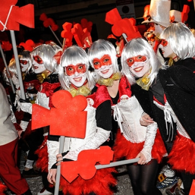 """CARNAVAL457 • <a style=""""font-size:0.8em;"""" href=""""http://www.flickr.com/photos/148612264@N07/48935265346/"""" target=""""_blank"""">View on Flickr</a>"""
