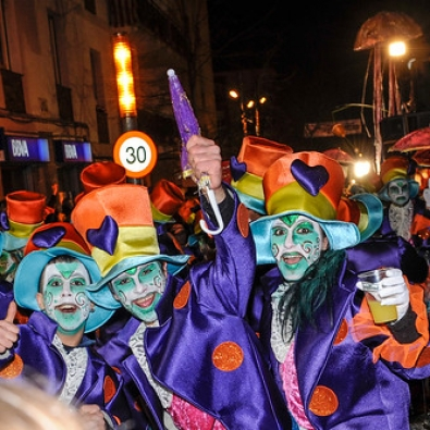 """CARNAVAL435 • <a style=""""font-size:0.8em;"""" href=""""http://www.flickr.com/photos/148612264@N07/48935266696/"""" target=""""_blank"""">View on Flickr</a>"""