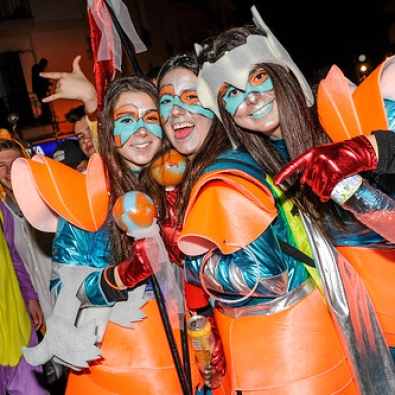 """CARNAVAL408 • <a style=""""font-size:0.8em;"""" href=""""http://www.flickr.com/photos/148612264@N07/48935267241/"""" target=""""_blank"""">View on Flickr</a>"""