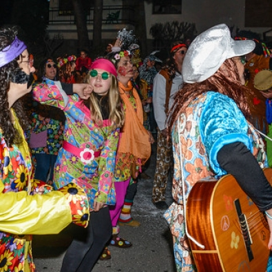 """CARNAVAL306 • <a style=""""font-size:0.8em;"""" href=""""http://www.flickr.com/photos/148612264@N07/48935272966/"""" target=""""_blank"""">View on Flickr</a>"""