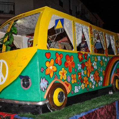 """CARNAVAL301 • <a style=""""font-size:0.8em;"""" href=""""http://www.flickr.com/photos/148612264@N07/48935273636/"""" target=""""_blank"""">View on Flickr</a>"""