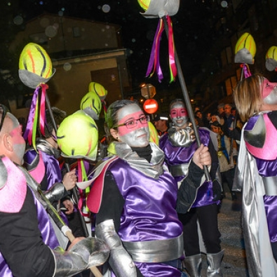 """CARNAVAL294 • <a style=""""font-size:0.8em;"""" href=""""http://www.flickr.com/photos/148612264@N07/48935282396/"""" target=""""_blank"""">View on Flickr</a>"""