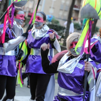 "CARNAVAL240 • <a style=""font-size:0.8em;"" href=""http://www.flickr.com/photos/148612264@N07/48935412622/"" target=""_blank"">View on Flickr</a>"
