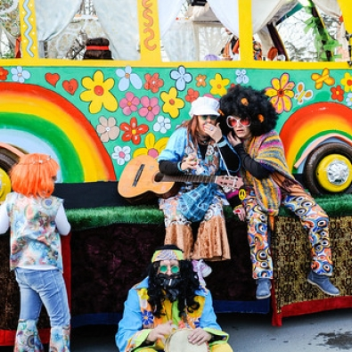 """CARNAVAL237 • <a style=""""font-size:0.8em;"""" href=""""http://www.flickr.com/photos/148612264@N07/48935412917/"""" target=""""_blank"""">View on Flickr</a>"""