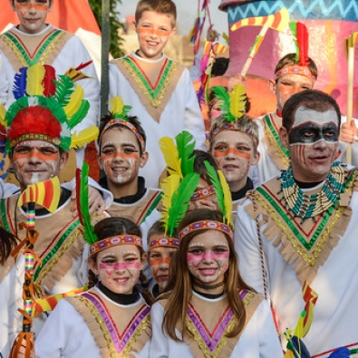 """CARNAVAL130 • <a style=""""font-size:0.8em;"""" href=""""http://www.flickr.com/photos/148612264@N07/48935421662/"""" target=""""_blank"""">View on Flickr</a>"""