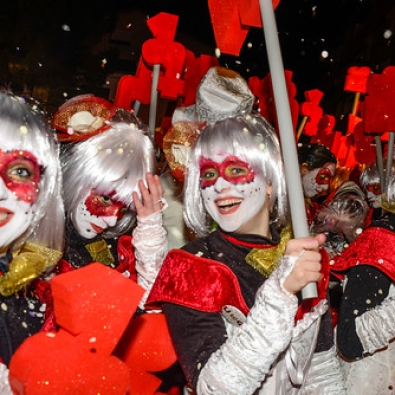 """CARNAVAL473 • <a style=""""font-size:0.8em;"""" href=""""http://www.flickr.com/photos/148612264@N07/48935450842/"""" target=""""_blank"""">View on Flickr</a>"""