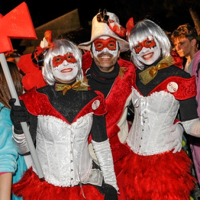 """CARNAVAL470 • <a style=""""font-size:0.8em;"""" href=""""http://www.flickr.com/photos/148612264@N07/48935451262/"""" target=""""_blank"""">View on Flickr</a>"""